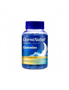 DORMINATUR GUMMIES  50...