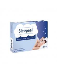 SLEEPEEL  1 MG 30 COMP