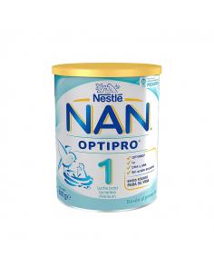 NAN OPTIPRO 1 LECHE...