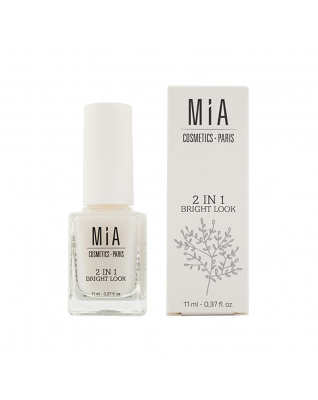 MIA COSMETICS 2 EN 1 BRIGHT...