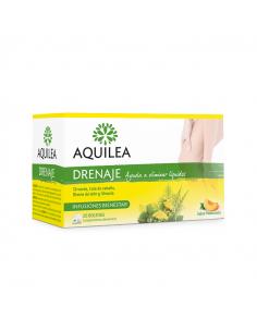 AQUILEA CELULITIS  1.2 G 20...