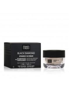 BLACK DIAMOND EPIGENCE 145...