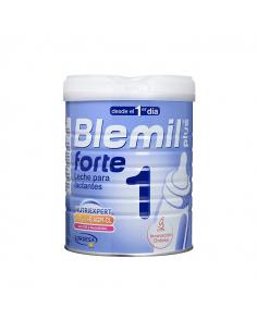 BLEMIL PLUS 1 FORTE 1200