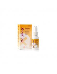 OCUDOX SOLUCIÓN 60 ML
