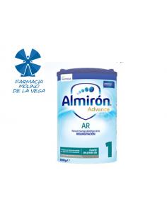 ALMIRON ADVANCE AR 1 800 G