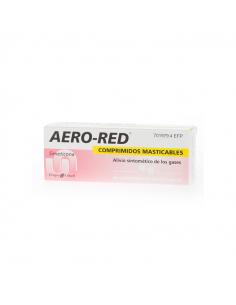 AERO RED 40 MG 30...