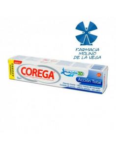 COREGA ACCION TOTAL CREMA...