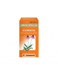 Arkocápsulas Echinacea 50