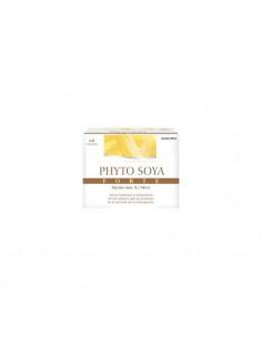 Phytosoya Forte 60 cápsulas