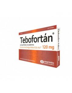 Tebofortan 120 mg 30...