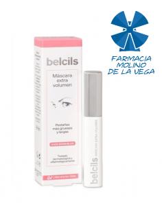 BELCILS MÁSCARA EXTRA...