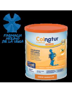 COLNATUR COMPLEX CURCUMA...