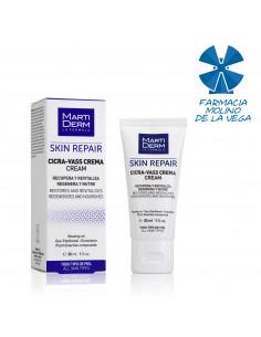 CICRA-VASS CREMA 30 ML...