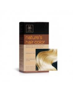 APIVITA NATURE HAIR COLOR...