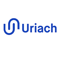 URIACH CONSUMER HEALTHCARE S.L.